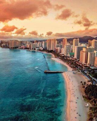 Beautiful #hawaii #solotraveller #worldtraveller #travellerphotography #instatravellers #travellersofindia #indiatraveller #traveller_india #businesstraveller #naturephotography #hawaiistagram #hawaiilife #photography #photoshoot #photographer